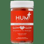 Hum Glow Sweet Glow