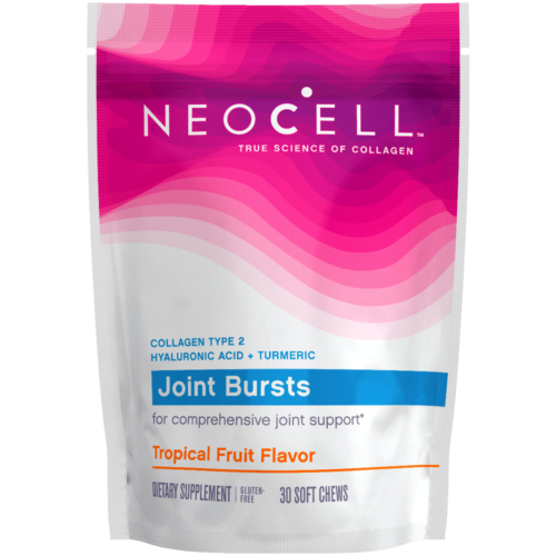Neocell Joint Bursts