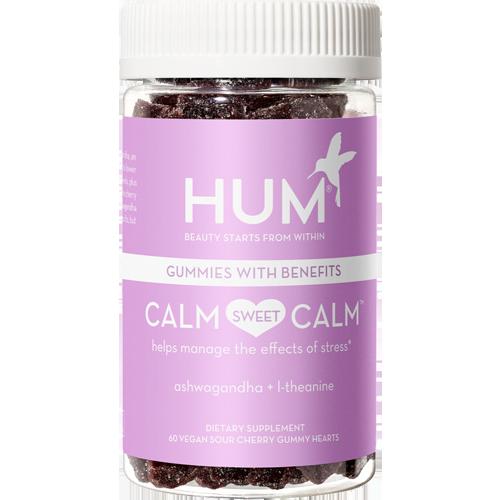HUM Calm Sweet Calm