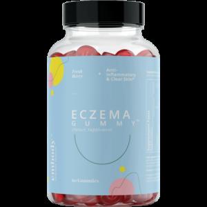 Embody Eczema Gummy